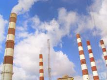 Подбор смесевого хладагента для установки выработки электроэнергии с использованием низкопотенциальных вторичных энергоресурсов